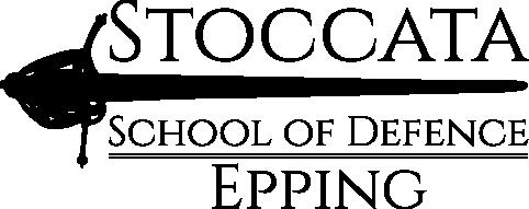 epping_logo
