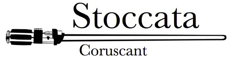 coruscant-1