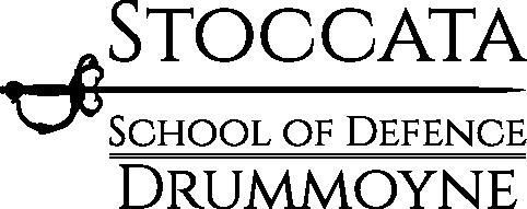 Drummoyne_Logo