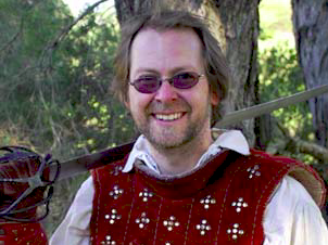 Paul-Wagner