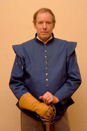 Peter-Radvan