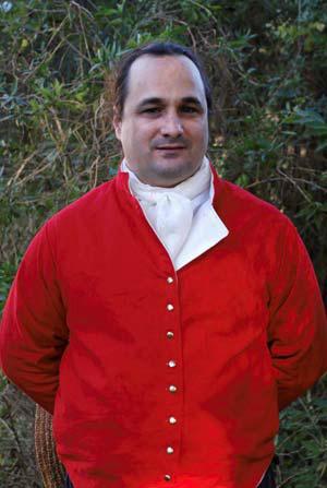 Richard-Cullinan