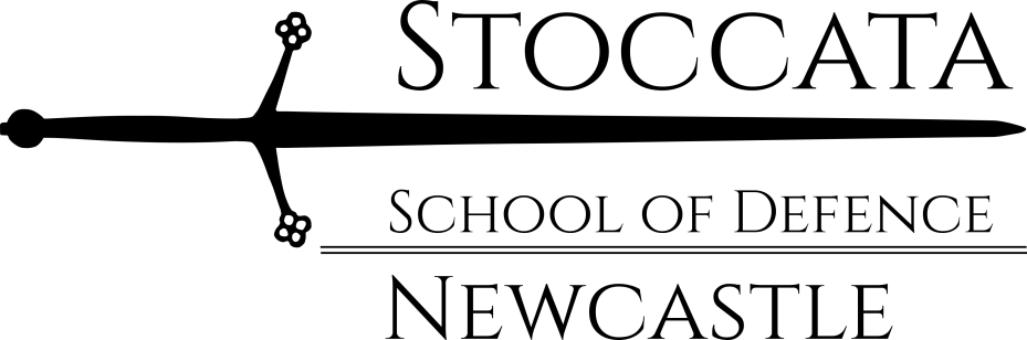 Stoccata-Newcastle