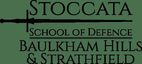 Baulkham_Hills_Logo_482