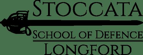 Longford_Logo_482
