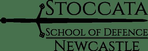 Newcastle_Logo_482